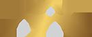 J S C Construction Inc. Logo