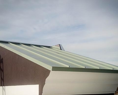 J S C Construction Inc. Roofing Project 49