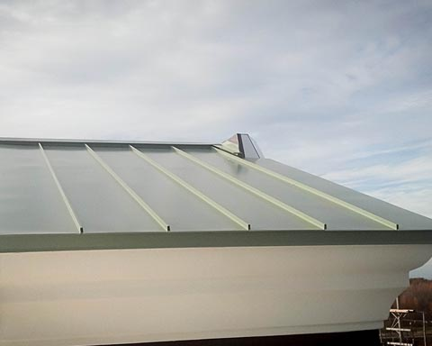 J S C Construction Inc. Roofing Project 50