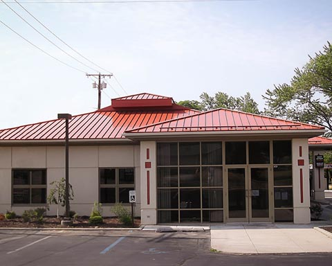 J S C Construction Inc. Roofing Project 7